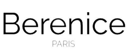 Berenice Paris